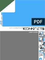 SC Konkrete User Guide.pdf