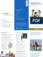 24371-yle-guide-for-parents.pdf