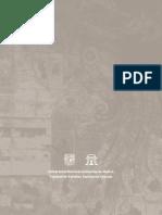 Cuarto Informe PDDA