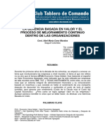 Valor y Mejoramiento Continuo.pdf