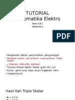 79773_tutor Matematika Elektro Pertemuan 3