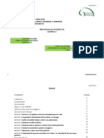 R.F-QUÍMICA I.pdf