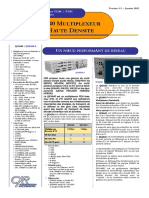 Qx3440.pdf