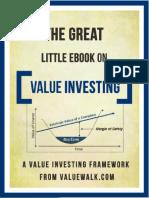 Value investing little-book.pdf