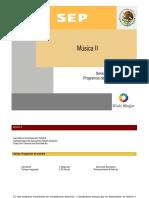 Musica_II.pdf