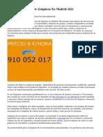 date-58b750f0ca4873.72443048.pdf