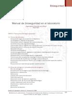 labo.pdf