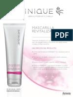 Satinique_Mascarilla-Revitalizante.pdf