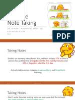 9. Note Taking.pdf