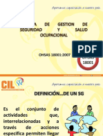 presentacion 18001 sgsst.pdf