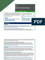 EPA Region 7 Communities Information Digest - March 1, 2017