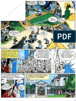 15 Asterix and the Roman Agent