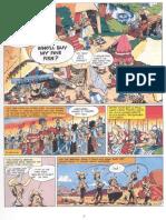 14 Asterix in Spain.pdf