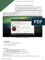 Ubuntu MATE for the Raspberry Pi 2 and Raspberry Pi 3 _ Ubuntu MATE