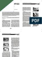 krioterapi ulkus kornes.pdf