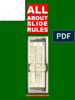 all_about_slide_rules_2012.pdf