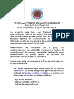 Guia de Nivelacion 1003 1(1)