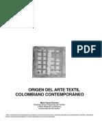Arte_Textil_Colombiano_Contemporaneo.pdf