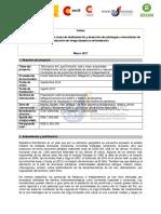 TdR Identificacion Zonas Deslizamiento y RRD Final
