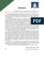 AAR-Message-of-SDS.docx