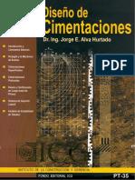Diseno+de+Cimentaciones.pdf