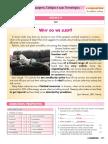 2.1. INGLÊS -EXERCÍCIOS PROPOSTOS - VOLUME 2.pdf