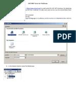 pdfvasp