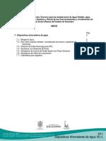 2_43_1321459712_VII_Dispositivos_ahorradores_2013.pdf