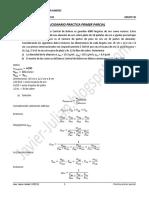 112993485-Solucionario-practica-primer-parcial-curso-prefacultativo-ingenieria-UMSA-pdf.pdf