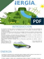 Ecologia Tema 13