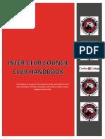 icc club handbook 2016-17  1