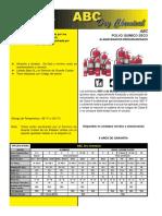 Extin_Amerex_ABC.pdf