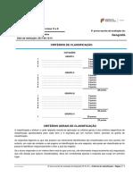 2016-17 (3) TESTE-ETAPA 8ºD-E GEOG [FEV - CRITÉRIOS CORREÇÃO] (RP)