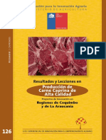 20150402140149_126_Libro_Carne_caprina
