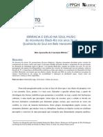ERRÂNCIA E EXÍLIO NA SOUL MUSIC.pdf
