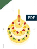 Birthday Cake - Colored.pdf