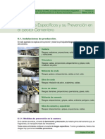 Guia PRL capitulos 6 a 8 (1).pdf