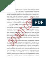 study-objective-s2.pdf