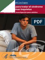 restless-legs-spanish-140110.pdf