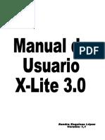 manualusuarioxlite-100714043501-phpapp01