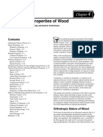 ch4-Mechanical-Properties-of-Wood.pdf