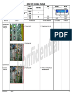 ZZZ28166_R0 Masuk & Keluar Area Robot Mesin HPC