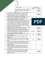 dokumen.tips_audit-sukrisno-agus-siklus-penjualan.docx