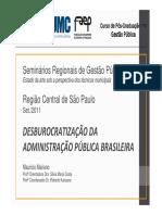 mauricio_seminario_regional_tcc_1318360078.pdf