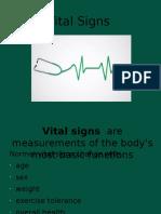 Vital Signs.pptx 0