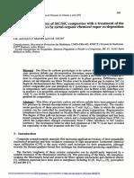 ceramic3.pdf