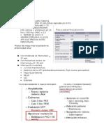 Resumen Gine Escencial - Copia