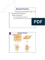 ceramicsprocessing.pdf