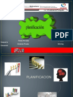 Presentacion_planificacion_uptp_mejorada[1].ppt