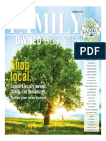 Family Owned Business 2017.pdf